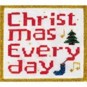 Christmas_everyday