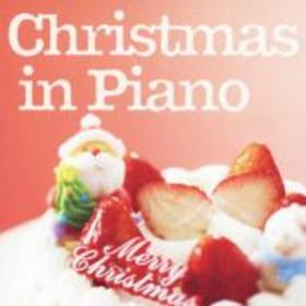 Christmas_in_piano