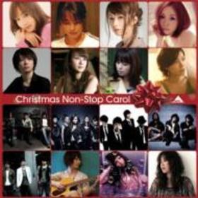 Christmas_nonstop_carol