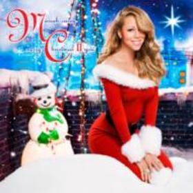 Merry_christmas_ii_you