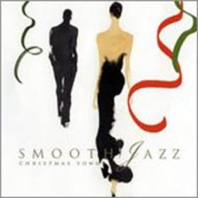 Smooth_jazz_christmas_songs