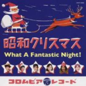 What_a_fantastic_night