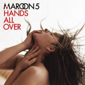 Maroon5_jk_l