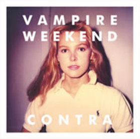 Vampireweekend_jk_l